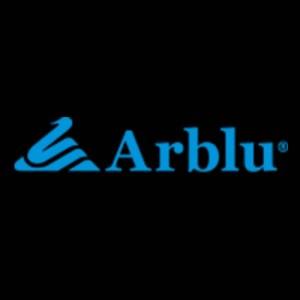 arblu-web