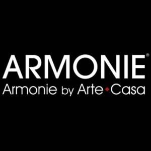 armonie-bozza