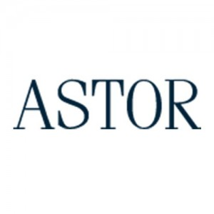 astor-web