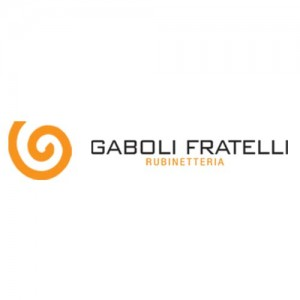 gaboli-web