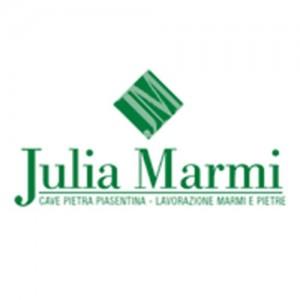juliamarmi-web