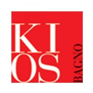 kios-web