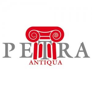petra-antiqua-web