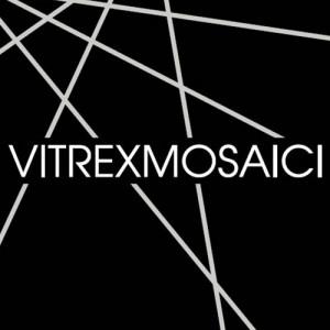 vitrex-web